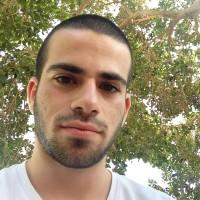 עדכני מורים פרטיים, שיעורים פרטיים במחשבים בירושלים והסביבה – הכיתה ET-29
